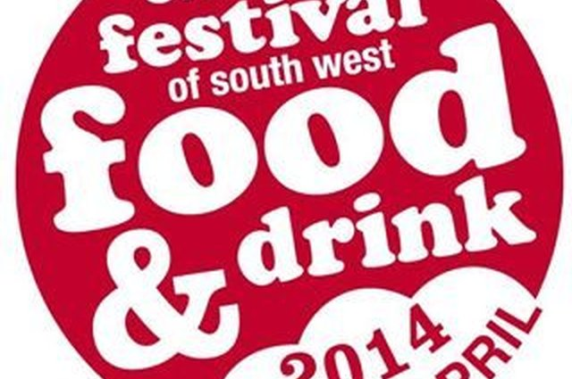 Exeter Festival of South West Food & Drink image