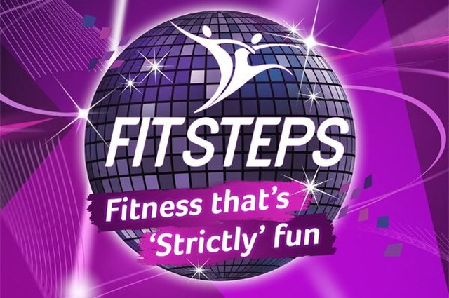 Fit steps back on the 6th June image