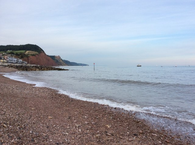 Special Sidmouth image