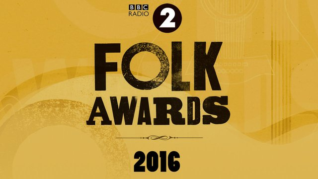 Sidmouth FolkWeek 29th July – 5th August 2016 Ear to the past, Eye on the future image