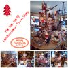 Coldharbour Farm Shop's Ho Ho Ho! image