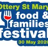 2020 Ottery St Mary Food Festival – bigger, better, safer image