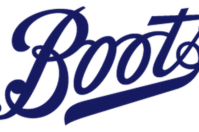 Update from Boots Pharmacy image