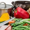 Cooking for neighbours from home - Guidelines image