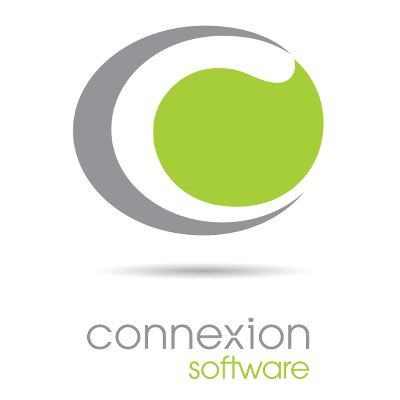Connexion Software Limited profile image