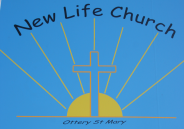 New Life Church Ottery St Mary profile image