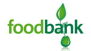 Ottery St Mary Food Bank profile image