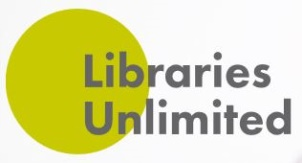 Ottery Library and Information Centre profile image