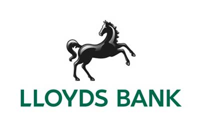 Lloyds Bank profile image