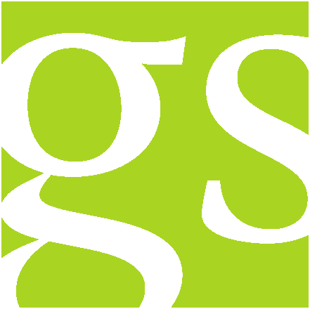 Gilbert Stephens Solicitors LLP profile image