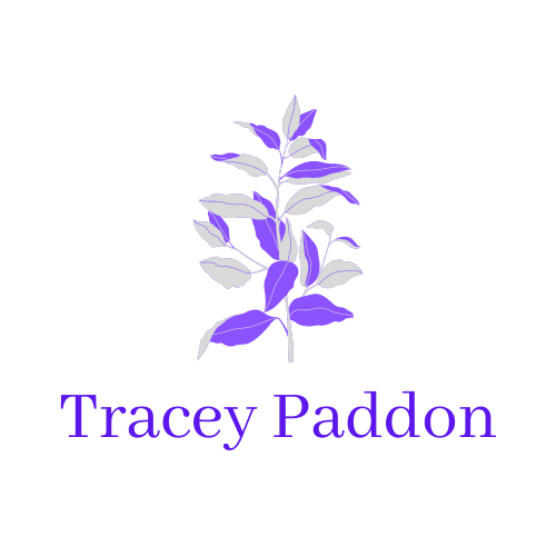 Tracey Paddon Health and Fitness profile image